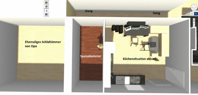 andreas reichl. Black Bedroom Furniture Sets. Home Design Ideas